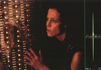 Alien: Resurrection - 11 x 14 Poster French Style I