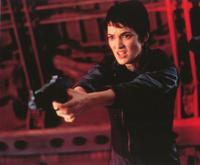 Alien: Resurrection - 8 x 10 Color Photo #16