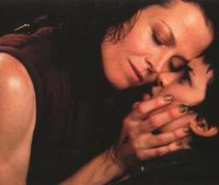 Alien: Resurrection - 8 x 10 Color Photo #17