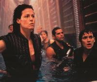 Alien: Resurrection - 8 x 10 Color Photo #18