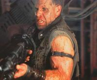 Alien: Resurrection - 8 x 10 Color Photo #19