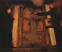 Alien: Resurrection - 8 x 10 Color Photo #20