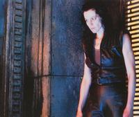 Alien: Resurrection - 8 x 10 Color Photo #22
