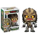 Alien Vs. Predator - Predator Pop! Vinyl Figure