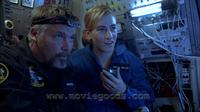 Aliens of the Deep - 8 x 10 Color Photo #6