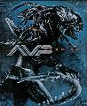 Aliens Vs. Predator: Requiem - 27 x 40 Movie Poster - Style K