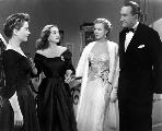 All About Eve - 8 x 10 B&W Photo #5