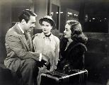 All About Eve - 8 x 10 B&W Photo #8