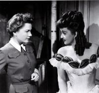 All About Eve - 8 x 10 B&W Photo #2