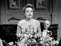 All About Eve - 8 x 10 B&W Photo #3