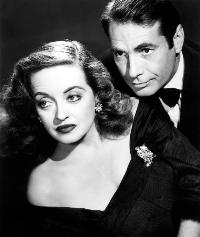 All About Eve - 8 x 10 B&W Photo #4