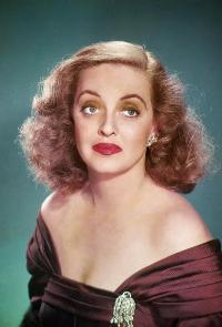 All About Eve - 8 x 10 Color Photo #1