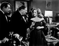 All About Eve - 8 x 10 B&W Photo #7