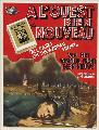 All Quiet on the Western Front - 27 x 40 Movie Poster - Belgian Style A