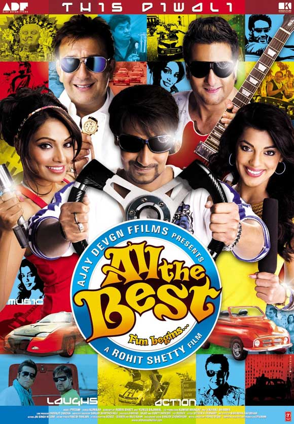 all the best fun begins movie posters from movie poster shop