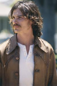Almost Famous - 8 x 10 Color Photo #9