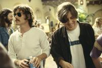 Almost Famous - 8 x 10 Color Photo #10