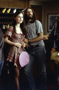 Almost Famous - 8 x 10 Color Photo #11
