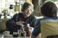 Almost Famous - 8 x 10 Color Photo #16