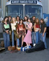 Almost Famous - 8 x 10 Color Photo #20