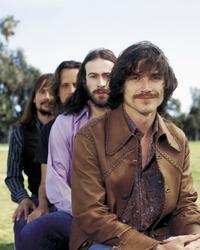 Almost Famous - 8 x 10 Color Photo #21