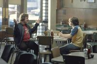 Almost Famous - 8 x 10 Color Photo #23