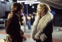 Almost Famous - 8 x 10 Color Photo #22