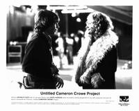 Almost Famous - 8 x 10 B&W Photo #1