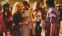 Almost Famous - 8 x 10 Color Photo #30