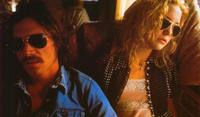 Almost Famous - 8 x 10 Color Photo #28
