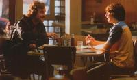 Almost Famous - 8 x 10 Color Photo #29
