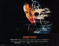 Altered States - 11 x 14 Movie Poster - Style B