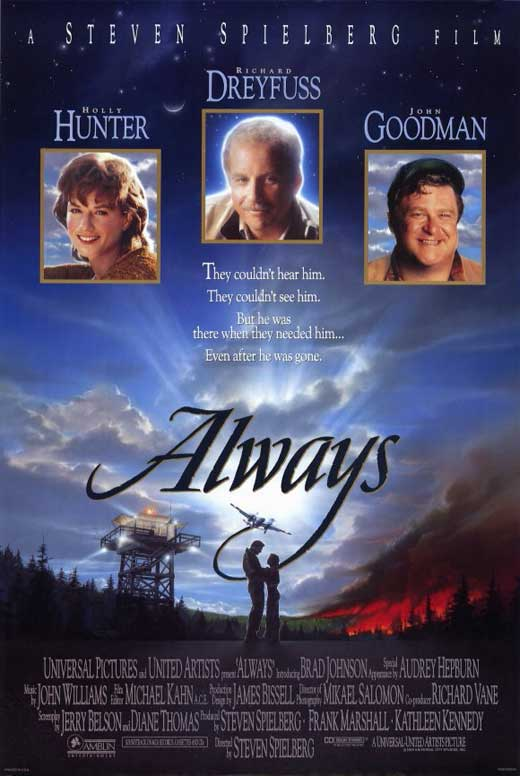 Always [FRENCH DVDRiP]