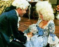 Amadeus - 8 x 10 Color Photo #1
