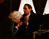Amadeus - 8 x 10 Color Photo #4