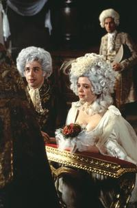 Amadeus - 8 x 10 Color Photo #7