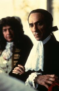 Amadeus - 8 x 10 Color Photo #9