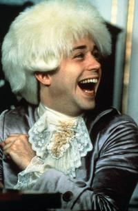 Amadeus - 8 x 10 Color Photo #10