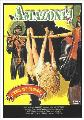 Amazonia: The Catherine Miles Story - 11 x 17 Movie Poster - French Style A