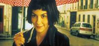 Amelie - 8 x 10 Color Photo #8