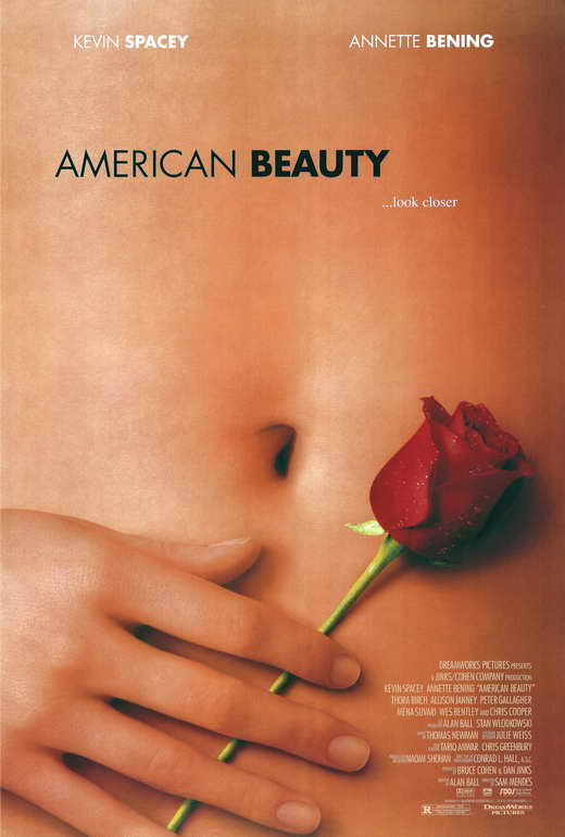 american beauty the american tragedy Explore sam ford's board american beauty & tragedy: american first nations on pinterest | see more ideas about native american indians, native american and native americans.