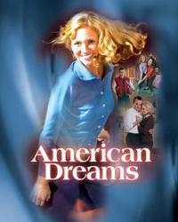 American Dreams - 8 x 10 Color Photo #16
