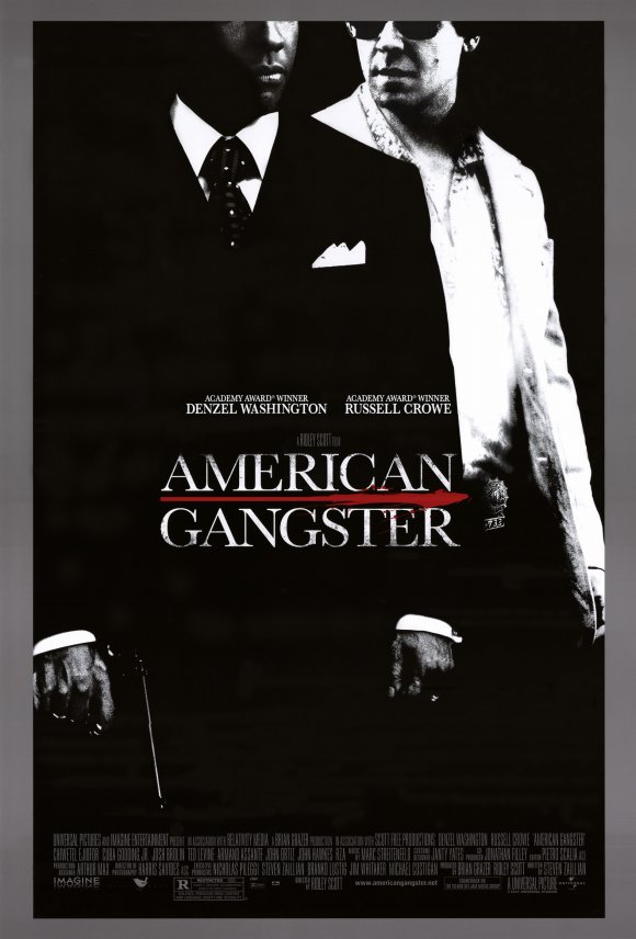 american gangster movie Watch american gangster full movie online free on 123movies with english subtitle stream american gangster online free in hd on 123movies.