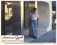 American Gigolo - 8 x 10 Color Photo #1