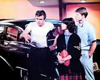 American Graffiti - 8 x 10 Color Photo #3