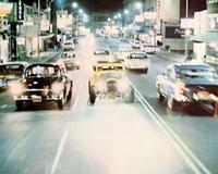 American Graffiti - 8 x 10 Color Photo #6