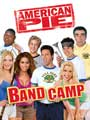 American Pie Presents Band Camp - 43 x 62 Movie Poster - Bus Shelter Style A