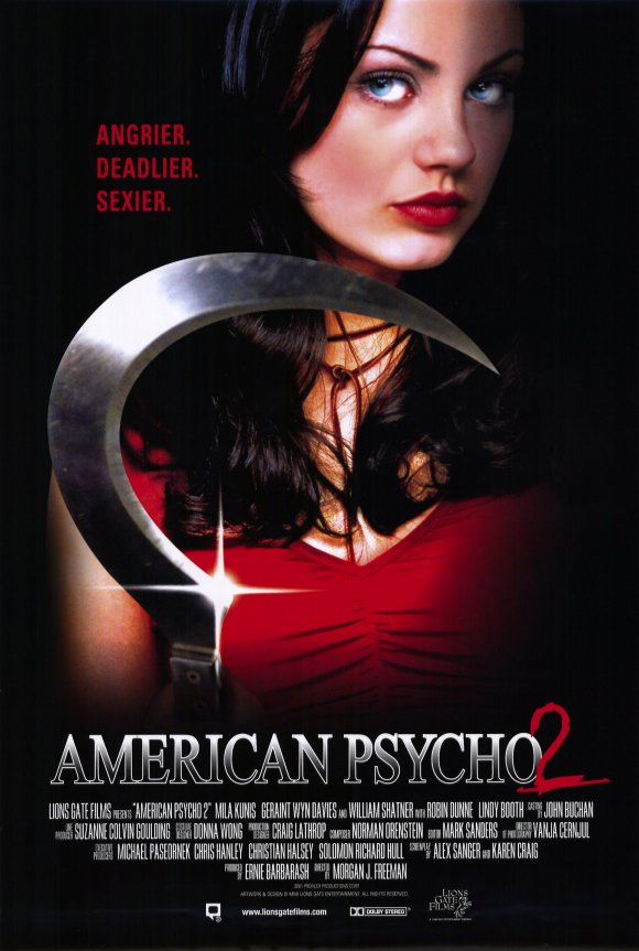 american-psycho-2-all-american-girl-movi