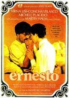 Amigo Ernesto