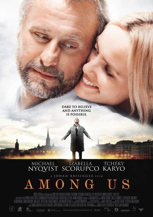 Among Us movie